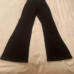 Lululemon Women's Active Pants